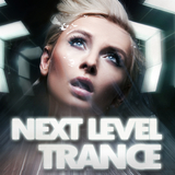 Next Level Trance by Various Artists mp3 download
