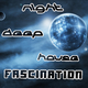 Various Artists Night Deep House Fascination