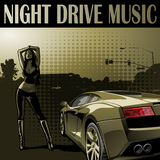 Night Drive Music by Various Artists mp3 download