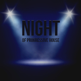 Night of Progressive House by Various Artists mp3 download