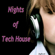 Various Artists - Nights of Tech House