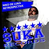 Niko De Luka Retrospective by Various Artists mp3 downloads