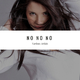 Various Artists - No No No