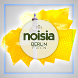 Noisia: Berlin Edition by Various Artists mp3 download