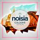Various Artists - Noisia: Cologne Edition