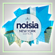 Various Artists Noisia: New York Edition