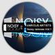 Various Artists - Noisy Remixes, Vol. 1