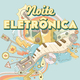 Various Artists - Noite Eletrônica
