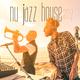 Various Artists Nu Jazz House 2017
