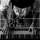 Various Artists Nu Jazz in the House Vol.2