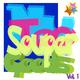 Various Artists - Nu Tec Souper Goods, Vol. 1