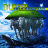 Nudisco Cosmic Mountain by Various Artists mp3 download