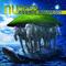 Il Tradimento by Carlo Brunetti mp3 downloads