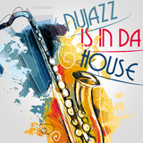 Nujazz Is in da House by Various Artists mp3 download