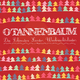 Various Artists O Tannenbaum - Die schönsten Kinder-Weihnachtslieder