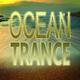 Various Artists - Ocean Trance