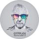 Various Artists - Offman