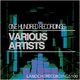 Various Artists - One Hundred Recordings