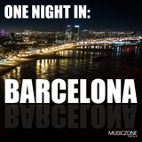 One Night In: Barcelona by Various Artists mp3 download