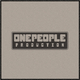 Various Artists One People Riddim