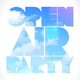 Various Artists - Open Air Party