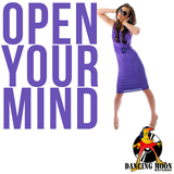 Open Your Mind by Various Artists mp3 download