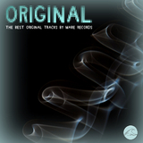 Original by Various Artists mp3 download