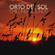 Various Artists Orto del Sol: Chilling Sounds