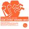Papaya (Arts & Leni Remix) by Leander Janik & Lilli mp3 downloads