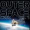 Future Sign by Johannes Huppertz mp3 downloads