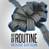 Out of Routine: House Edition by Various Artists mp3 download