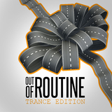 Out of Routine: Trance Edition by Various Artists mp3 download