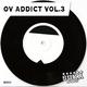 Various Artists - Ov Addict, Vol. 3