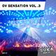 Various Artists - Ov Sensation, Vol. 3