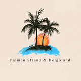 Palmen, Strand & Helgoland by Various Artists mp3 download