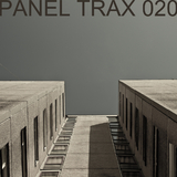 Panel Trax 020 by Various Artists mp3 download
