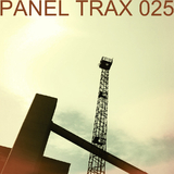 Panel Trax 025 by Various Artists mp3 download