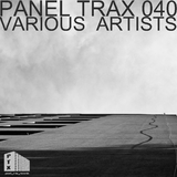 Panel Trax 040 by Various Artists mp3 download