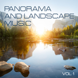 Panorama and Landscape Music, Vol. 1 by Various Artists mp3 download