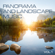 Various Artists - Panorama and Landscape Music, Vol. 1