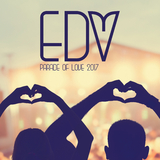 Parade of Love: EDM 2017 by Various Artists mp3 download