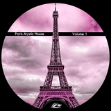 Paris Mystic House, Vol. 1 by Various Artists mp3 download