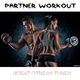 Various Artists Partner Workout Great Fitness Tunes