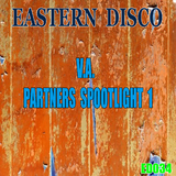Partners Spootlight 1 by Various Artists mp3 download