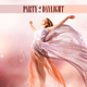 Various Artists Party 2 Daylight