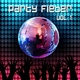 Various Artists - Party Fieber