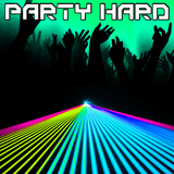 Party Hard by Various Artists mp3 download
