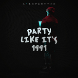 Party Like Its 1991 by Various Artists mp3 download