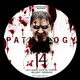Various Artists Pathology