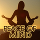 Various Artists - Peace of Mind